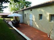 Location vacances Loubens (09120)