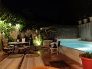 Location vacances Poussan (34560)
