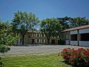 Location vacances Avignonet Lauragais (31290)