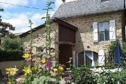 Location vacances Valzergues (12220)