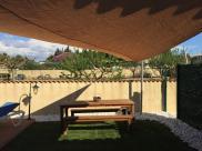 Location vacances Grezes Herminis (11000)