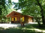 Location vacances Saint Projet (82160)