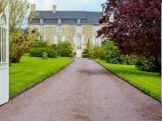 Location vacances Culey le Patry (14220)
