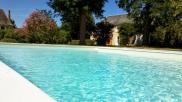 Location vacances Coux et Bigaroque (24220)