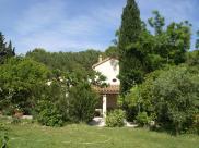 Location vacances Loupian (34140)