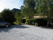 Location vacances Castellane (04120)