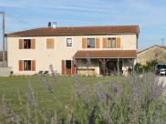 Location vacances Saint Claud (16450)
