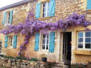 Location vacances Saint Amand de Coly (24290)