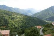 Location vacances Saint Jean la Riviere (06450)
