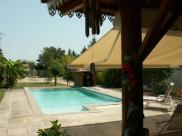 Location vacances Lunel (34400)