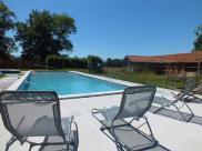 Location vacances Montverdun (42130)