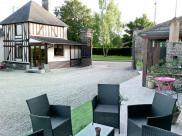 Location vacances Barberey Saint Sulpice (10600)