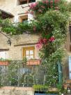 Location vacances Le Chaffaut Saint Jurson (04510)