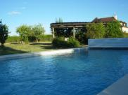 Location vacances Issigeac (24560)