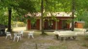 Location vacances Grayan et l'Hopital (33590)