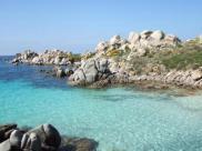 Location vacances Tivolaggio (20100)