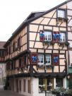 Location vacances Colmar (68000)