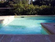 Location vacances Saint Mathieu de Treviers (34270)