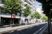 Vente appartement PARIS 19E