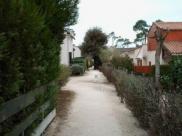 Location vacances Saint Georges de Didonne (17110)