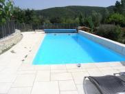 Location vacances Valvigneres (07400)