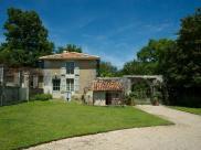 Location vacances Bourg des Maisons (24320)