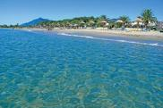 Location vacances Folelli (20213)