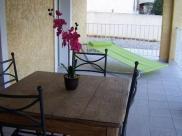 Location vacances Castellare Di Casinca (20213)