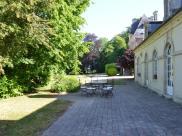 Location vacances Ducy Sainte Marguerite (14250)