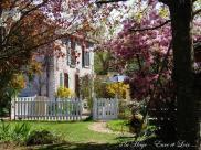 Location vacances Saint Lubin de la Haye (28410)