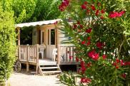 Location vacances Mirepeisset (11120)