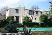 Location vacances Coursegoules (06140)