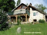 Location vacances Pelleautier (05000)