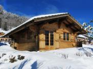 Location vacances Premanon (39220)