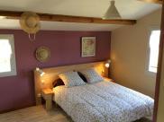 Location vacances Murviel les Montpellier (34570)