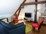 Location vacances Epernay (51200)