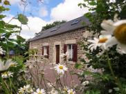 Location vacances Donnay (14220)