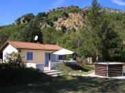 Location vacances Roquesteron Grasse (06910)