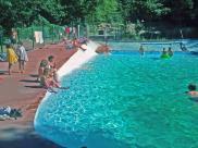 Location vacances Escaro (66360)