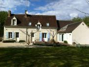 Location vacances Saint Romain sur Cher (41140)