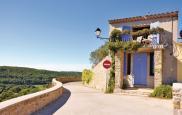 Location vacances Cornillon Confoux (13250)