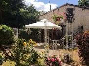 Location vacances Saint Sauvant (86600)
