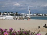 Location vacances Le Pouliguen (44510)