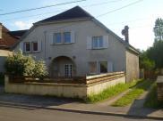 Location vacances Beaujeu et Quitteur (70100)