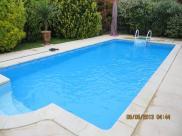 Location vacances Castries (34160)