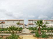 Location vacances Cervione (20221)