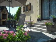 Location vacances Prats de Carlux (24370)
