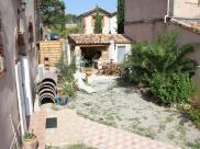 Location vacances Montady (34310)