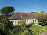 Location vacances Beynac et Cazenac (24220)