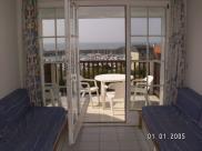 Location vacances Talmont Saint Hilaire (85440)